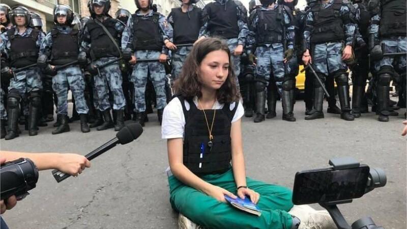 Olga Misik - 4