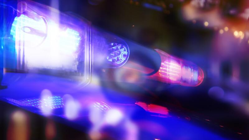 Șase persoane împușcate mortal au fost descoperite într-o casă. Ce au aflat polițiștii