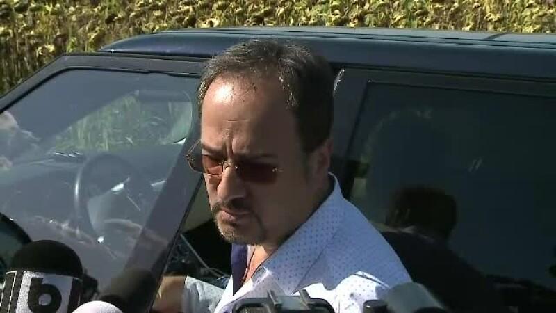 Avocatul familei Melencu: Dincă a făcut mai multe victime. Le localizează după perioade