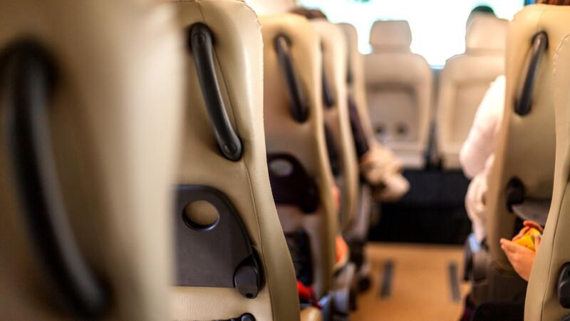 Un copil din Vietnam a murit după ce a fost uitat 9 ore în autobuzul școlar