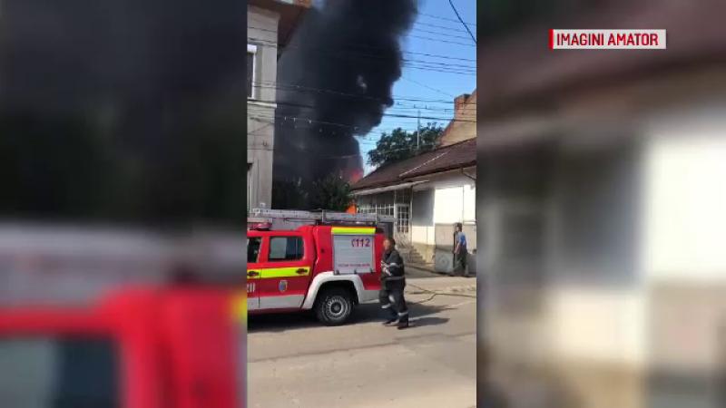 femei pompieri dating)