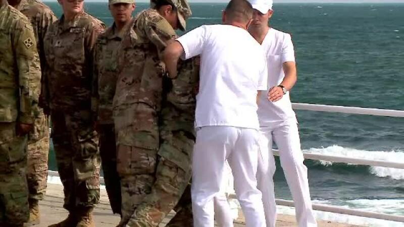 Lesin Ziua Marinei