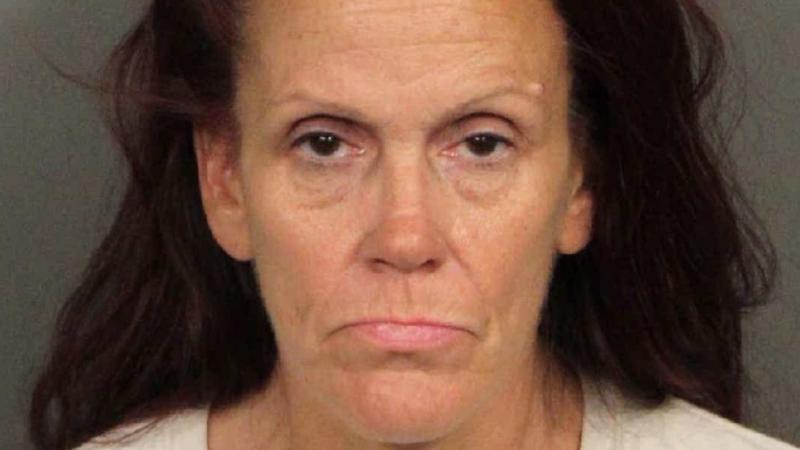 Sue Culwell, condamnată la închisoare după ce a aruncat la gunoi șapte pui de câine