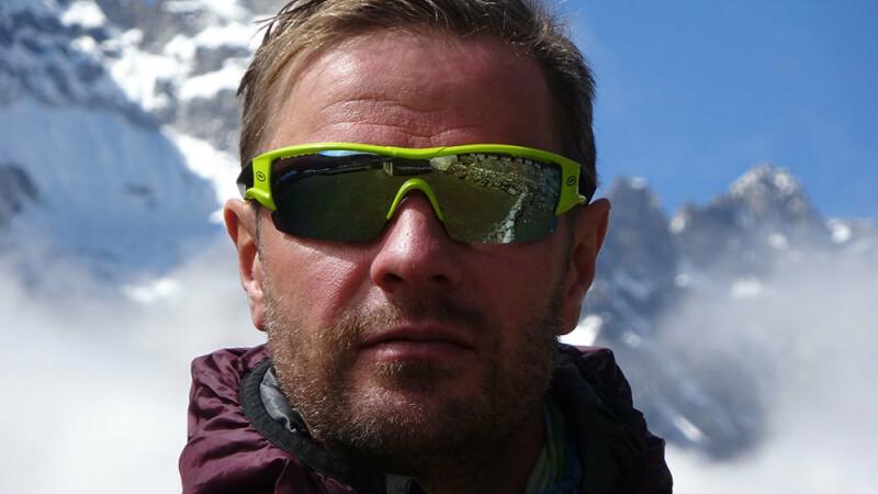 Alpinistul Zsolt Torok a decedat - 1