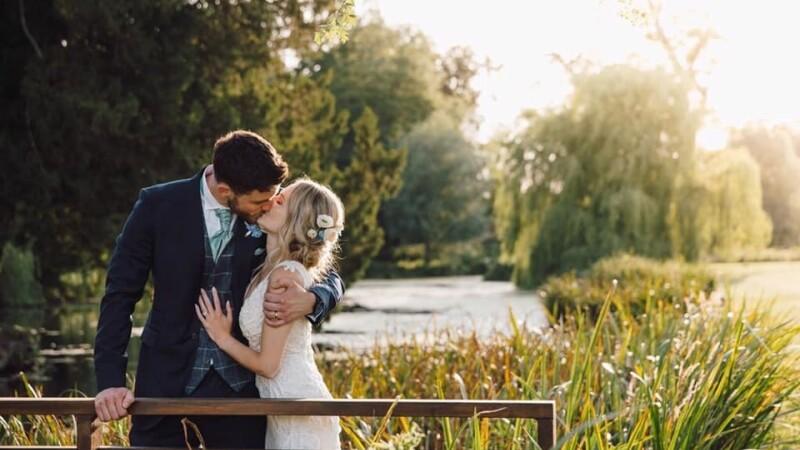 Polițist britanic ucis la o lună de la nuntă - 4