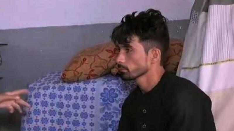 afganistan, atac, atentat, nunta, mire, mireasa