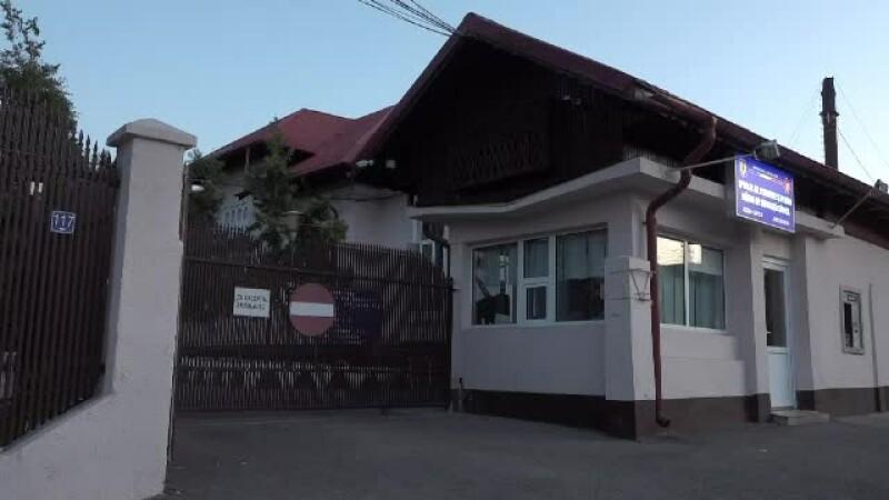 Acuzații grave la spitalul de la Săpoca. Angajații spun că sunt terorizați și filmați de manager