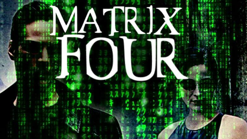 Keanu Reeves se întoarce pentru un al patrulea Matrix. Ce se întamplă cu distribuția originală