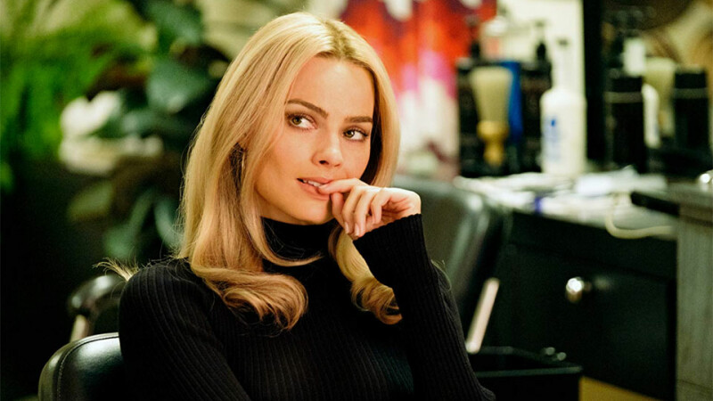O scrisoare de mână l-a câștigat pe Tarantino! Ce rol a primit Margot Robbie