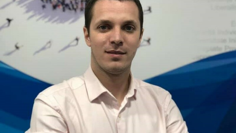 Claudiu Catana