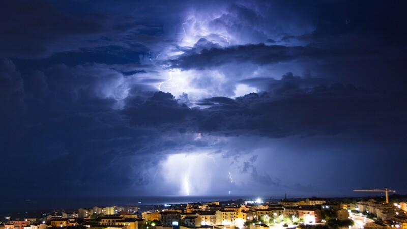 furtuna Florida