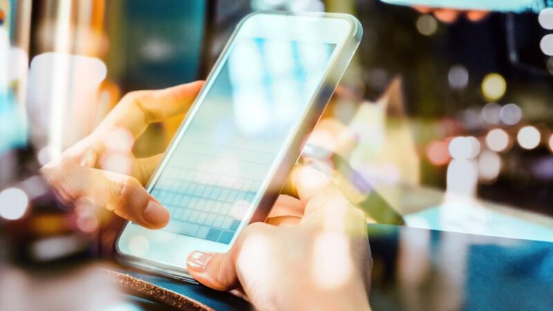 Ce modele de iPhone ar putea lansa Apple, pe 10 septembrie