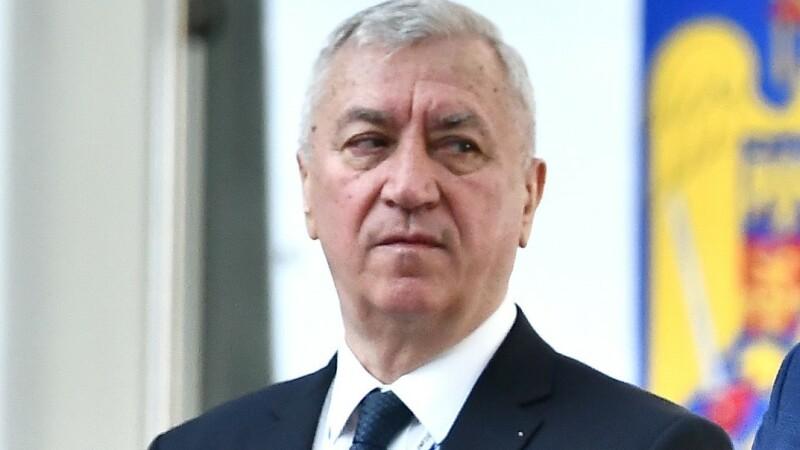 Ion Prioteasa