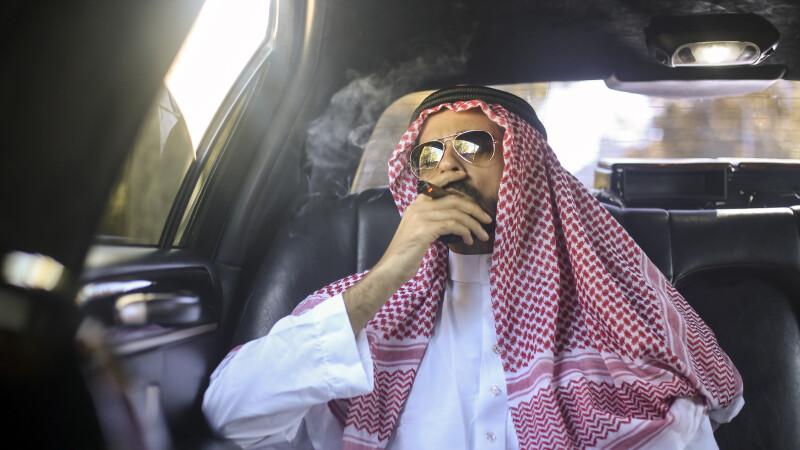 seic arab