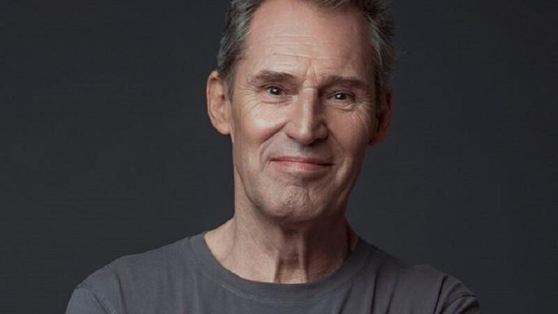A murit actorul Ben Cross, cunoscut din