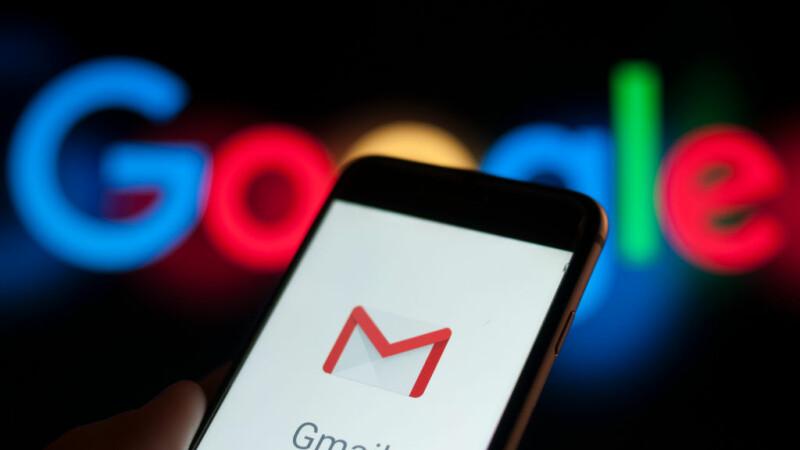 Serviciile Gmail și Google Drive au căzut în mai multe țări. Reacția companiei