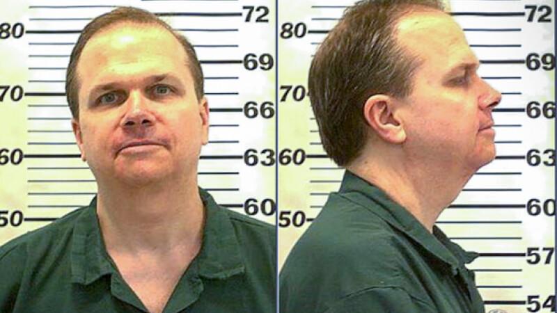 Ucigașul lui John Lenon rămâne în închisoare. Cererea de eliberare condiționată, respinsă de 11 ori