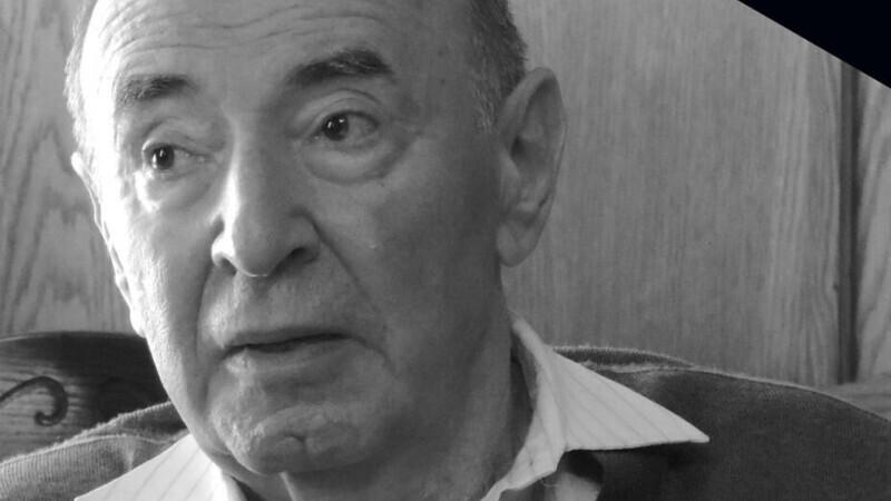 Ştefan Cazimir murit