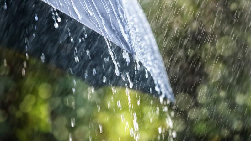 furtuna ploaie