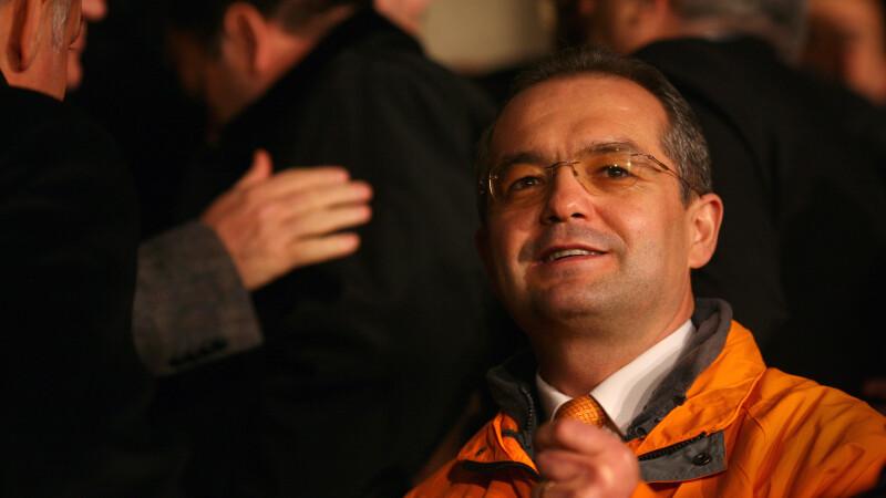 Paradox: PSD a castigat voturile, iar PD-L Parlamentul!