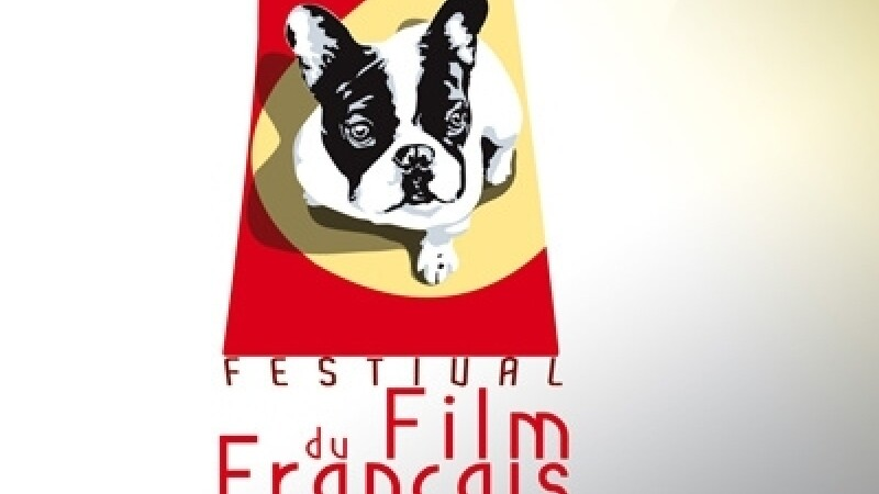 Festivalul de Film Francez