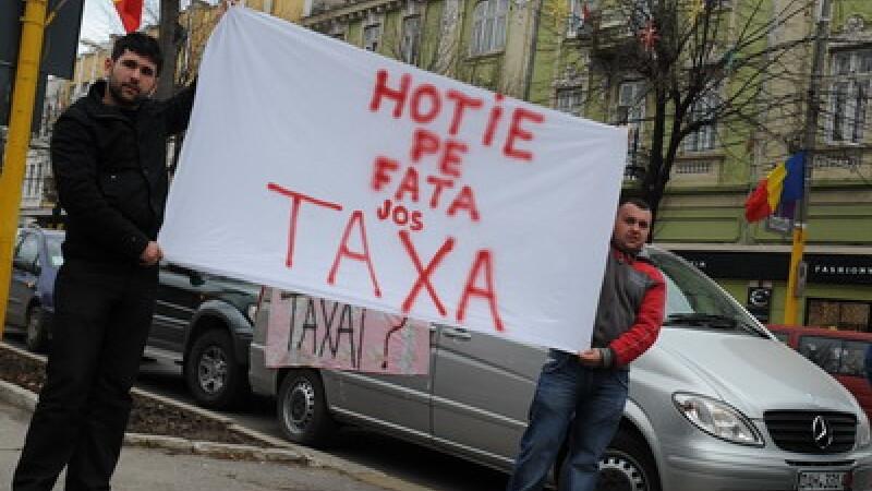 Taxa 1