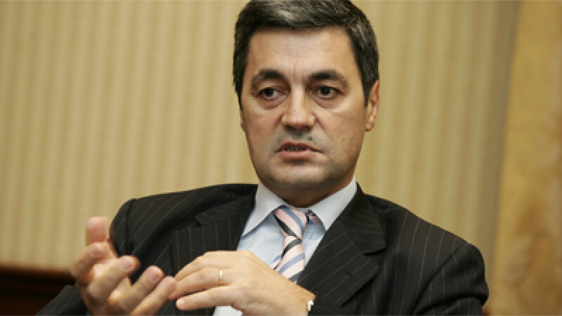 Farmache: Demisionez din functia de director general al BVB
