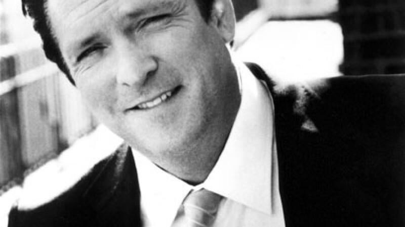 Michael Madsen, arestat pentru agresiune. Si-a snopit fiul in bataie