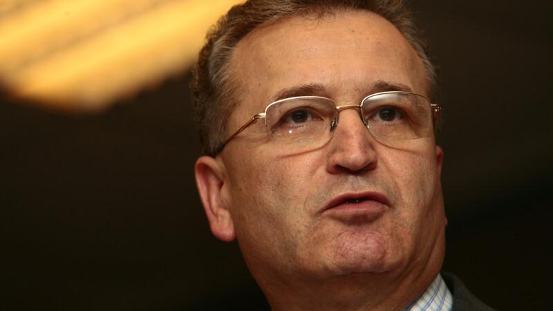 Vasile Puscas