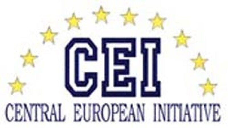 Initiativa Central Europeana