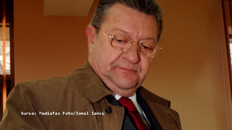 Bogdan Niculescu Duvaz