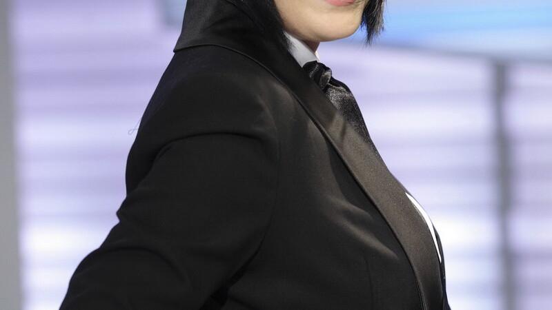 Neti Sandu