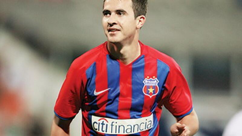 Bogdan Stancu