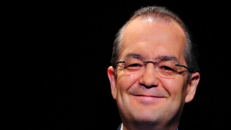 Premierul Boc ureaza un viitor mai bun cetatenilor vrednici, onesti, demni