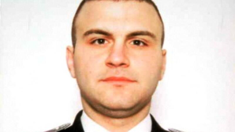 Oprea Constantin Codrut
