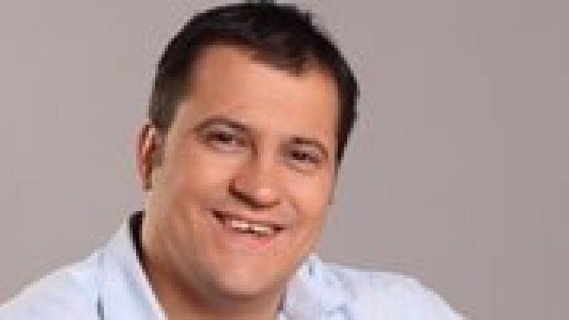 Serban Huidu PrimaTv