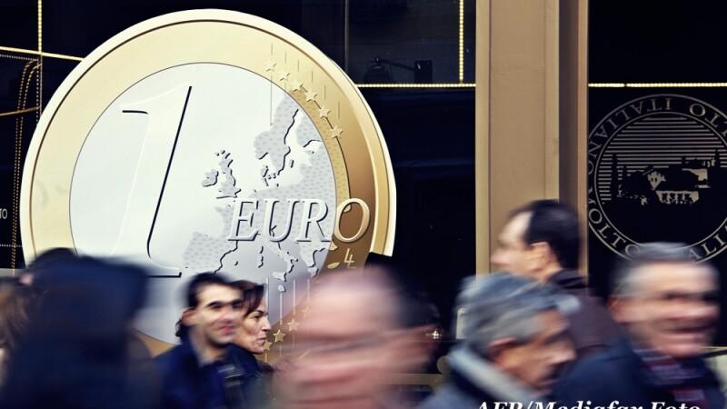 euro, summit