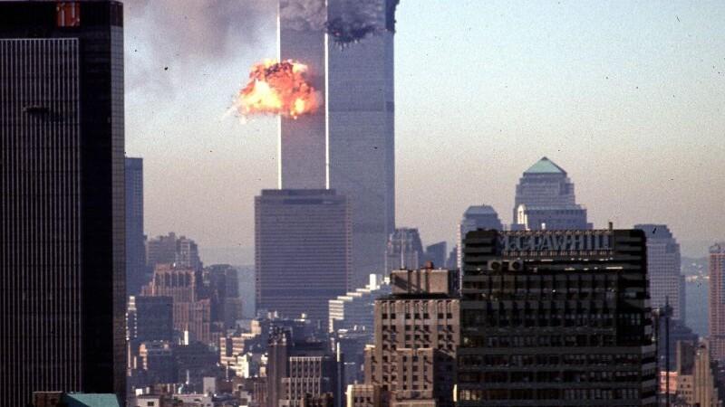 atentat 11 septembrie