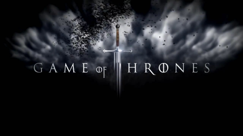"The Hollywood Reporter: Predictii ""Game of Thrones"" - Cine va muri in episodul final al celui de-al saselea sezon"