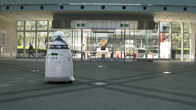 R5 Autonomous Data Machine