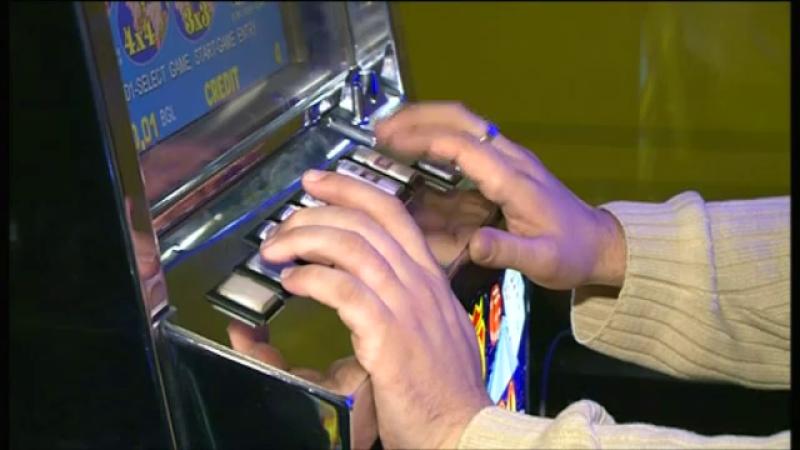 Si-a jucat norocul. Un barbat din Satu Mare a pierdut toti banii pusi deoparte pentru concediu si a zis ca a fost talharit