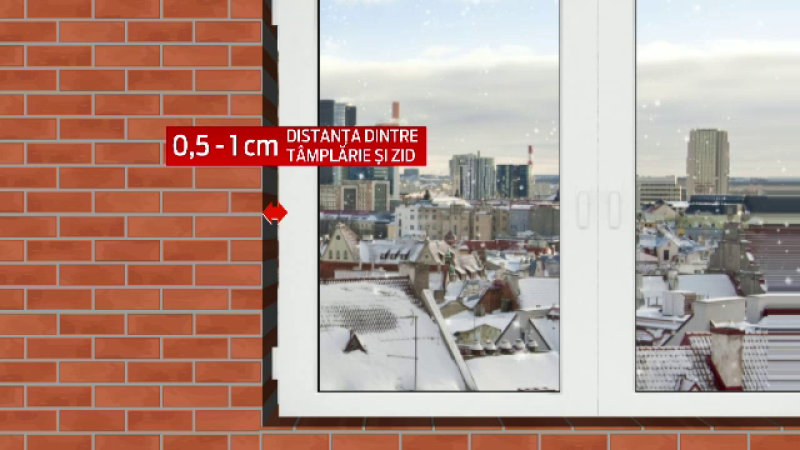 geamuri termopan