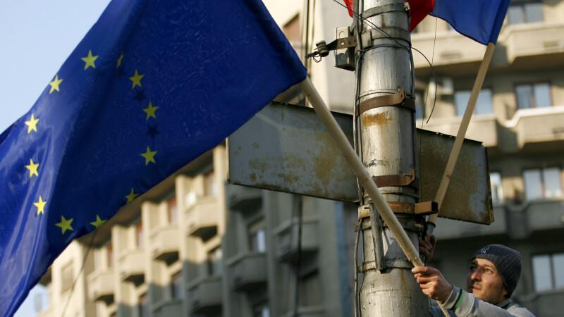integrare UE