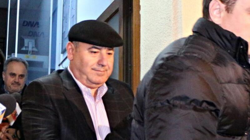 Dorin Cocos, urmarit penal in dosarul Alinei Bica pentru o mita de 16 milioane de euro