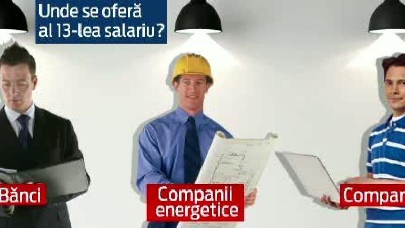 Salarii Cover