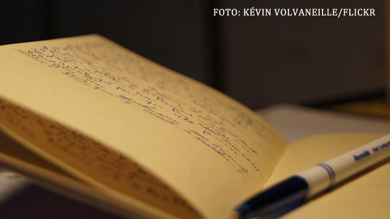 Cartea care va schimba tot ce stiam despre istoria Romaniei din ultimii 100 de ani. Jurnalul SECRET al unui politician roman