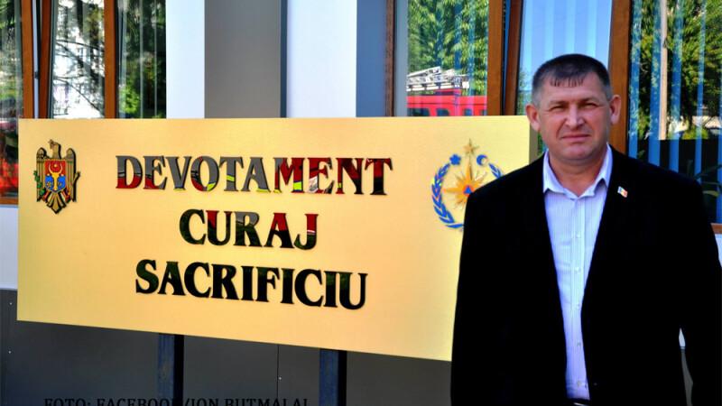Un deputat moldovean a fost gasit IMPUSCAT IN PIEPT in garajul locuintei sale. Primele ipoteze ale politistilor