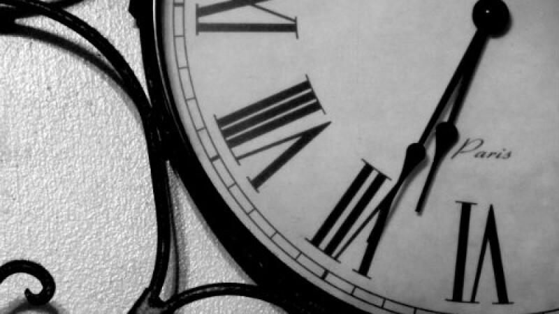 Pasarile de noapte versus persoanele matinale. Cine castiga?