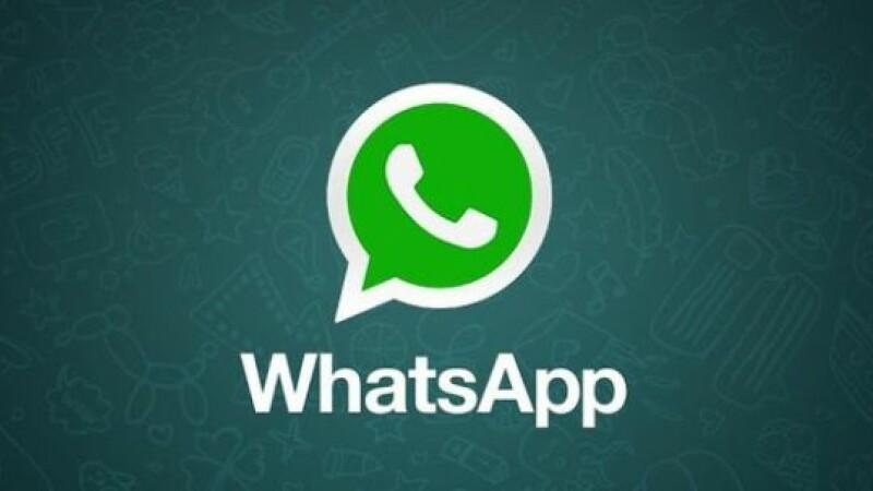 iLikeIT. WhatsApp ar putea introduce in curand apelurile vocale. Cum va arata noua interfata a aplicatiei