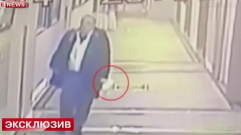 Rusia sinucidere